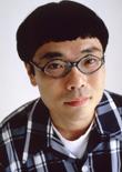 20061007eve_miura_ito_tork_ito