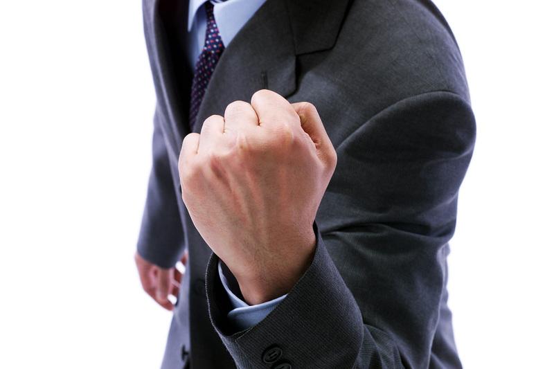 Businessman01